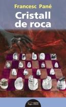 3585_Cristall de roca