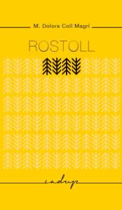 rostolll_frontal