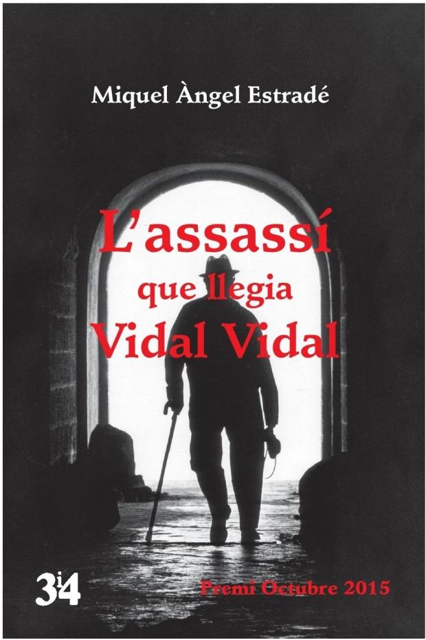 lassassi_que_llegia_Vidal_Vidal