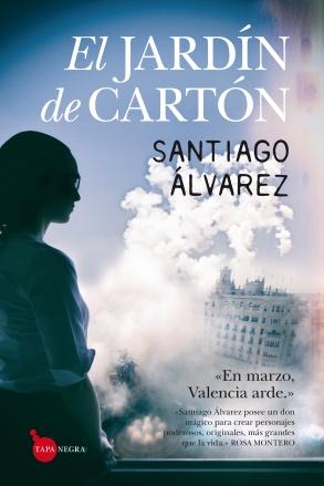Cubierta_El Jardín de Cartón_26mm_260916.indd