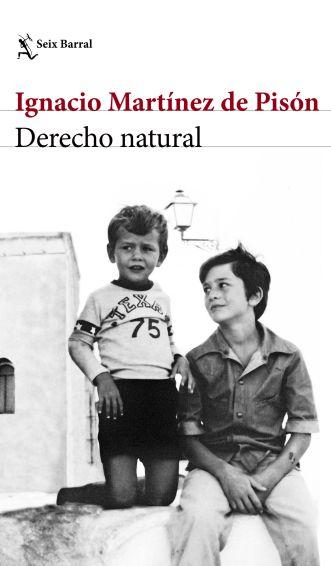 portada_derecho-natural_ignacio-martinez-de-pison_201612191749