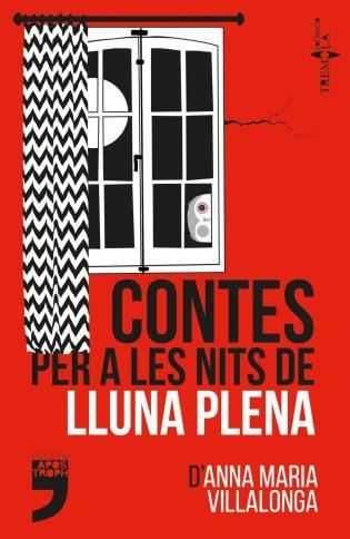 COBERTA_contes-973x1496