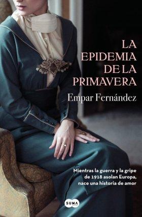 la_epidemia_de_la_primavera-e1536771593179