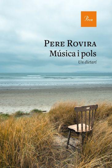 portada_musica-i-pols_pere-rovira_201906041322