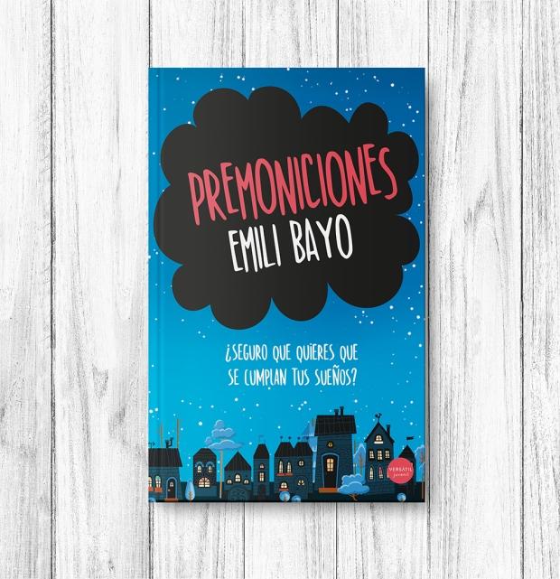 qon_Premoniciones